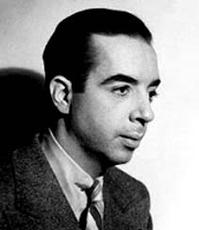 Vincente_Minnelli_to_be_Honored_by_Locarno_Film_Festival_20010101
