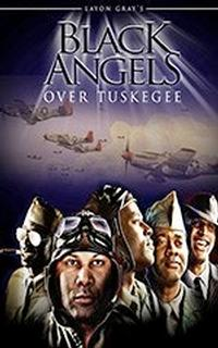 BLACK_ANGELS_OVER_TUSKEGEE_Celebrates_OneYear_Anniversary_129_20010101
