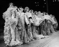Tony_Winning_Costume_Designer_Theoni_V_Aldredge_Dies_20010101