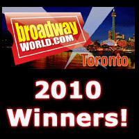 BWW_Announces_Winners_of_2010_Toronto_Awards_20010101