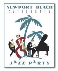 11th_Annual_NEWPORT_BEACH_JAZZ_PARTY_21720_20010101