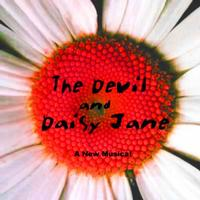 THE_DEVILAND_DAISY_JANE_Comes_To_Hollywood_20010101