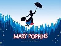 MARY_POPPIN_124_20010101