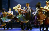 Columbus_Native_Joe_Moriarty_to_Perform_Lead_Dance_Role_in_RIVERDANCE_20010101