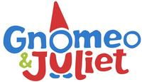 Buena Vista Records to Release Gnomeo & Juliet Original Soundtrack 2/8