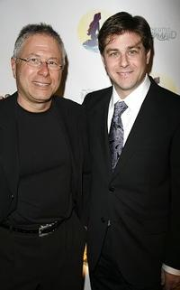 Menken_Reacts_to_19th_Oscar_Nomination_for_Disneys_TANGLED_20110125