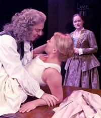 BWW_Reviews_EMILIE_at_ArtsWest_20010101