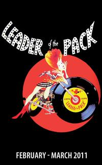 Atlanta_Lyric_Theatre_Presents_LEADER_OF_THE_PACK_20010101