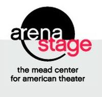 Arena Stage's FROM SCARCITY TO ABUNDANCE Gets Online Screening, 1/29