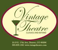 OPENING_Equus_Vintage_Theatre_Company_20010101