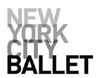 New_York_City_Ballet_Adds_SWAN_LAKE_Performance_to_February_Schedule_20010101