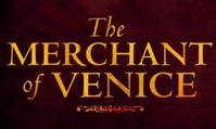 Publics_THE_MERCHANT_OF_VENICE_Resumes_Performances_20010101