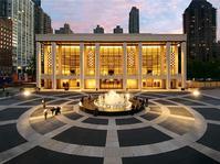 New York City Opera Announces Their Spring Season Schedule