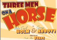 Jeffrey_C_Hawkins_Ron_McClary_Lead_TACTs_THREE_MEN_ON_A_HORSE_20010101