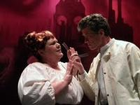 CPCC Presents SWEENY TODD, 2/11-20