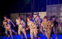 BWW_Reviews_BLACK_WATCH_at_the_Shakespeare_Theatre_is_Electrifying_20110202