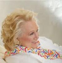 Reprise_Theatre_Company_Presents_Barbara_Cook_in_Concert_20010101