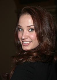 Sierra_Boggess_Lined_Up_for_West_End_REBECCA_20010101
