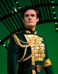 WICKED_Extends_Through_42812_Welcomes_Mark_Evans_to_the_Cast_20010101