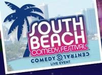 Comedy_Central_Live_Nation_Present_South_Beach_Comedy_Festival_20010101