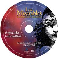 Sale_a_la_venta_el_CD_de_Los_Miserables_20010101
