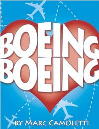 Circle_Theatre_Presents_Area_Premiere_of_BoeingBoeing_20010101