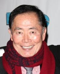george_Takei_and_ALLEGIANCE_Give_Valentines_Day_Surprise_to_Interment_Camp_Survivor_20010101