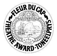 Fleur_du_Cap_Theatre_Awards_Nominees_Announced_20010101