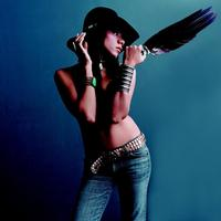 Target_First_Saturday_Celebrates_Native_American_Culture_20010101