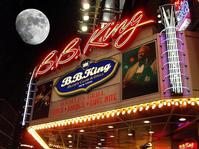 B.B. Kings Blues Club Announces Upcoming Shows and Events