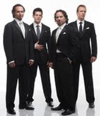 Jorgensen_Center_WElcomes_THE_Canadian_Tenors_20010101