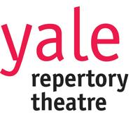 Creative_Team_Announced_For_Yale_Reps_ROMEO_AND_JULIET_20010101