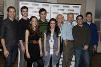 Photo_Coverage_Meet_The_Cast_The_Dream_of_the_Burning_Boy_20000101