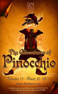 Deaf_West_Theatre_puts_a_unique_spin_on_the_childrens_classic_THE_ADVENTURES_OF_PINOCCHIO_20010101