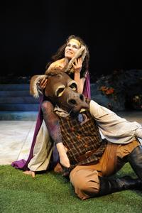 REVIEW_Denver_Centers_Midsummer_Nights_Dream_20010101