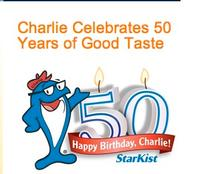 Charlie_the_Tuna_Celebrates_50_Years_of_Good_Taste_20010101