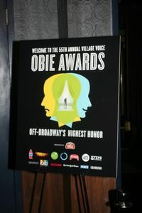 The_Village_Voice_Announces_Judges_For_56th_Annual_Obie_Awards_20010101