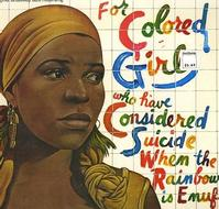 FOR_COLORED_GIRLS_20010101