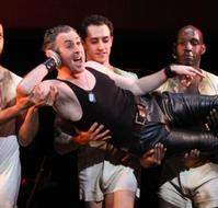 Photo_Coverage_BROADWAY_BACKWARDS_6_The_Show_20000101
