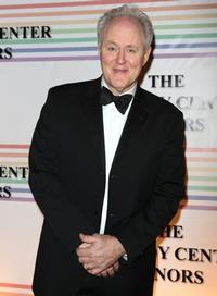 John Lithgow Leads NSO's TRUMPET OF THE SWAN 3/27