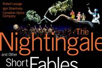 Canadian_Opera_Company_And_BAM_Present_The_Nightingale_and_Other_Short_Fables_20010101