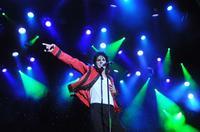 International_Celebrity_Images_Presents_THE_REEL_AWARDS_20010101