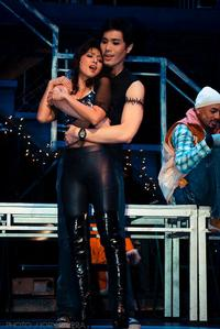 Photo_Coverage_9_Works_Theatrical_Revisits_Rock_Musical_RENT_212_to_36_20000101