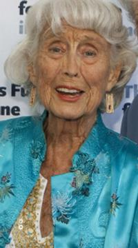 Broadway_Star_Betty_Garrett_Dies_at_91_20110213