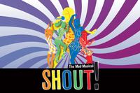 SHOUT_THE_MOD_MUSICAL_20010101
