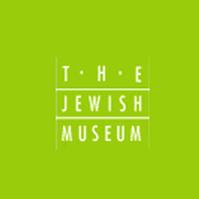 Jewish_Museum_20010101