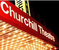 Ambassador_Theater_20010101