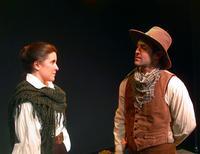 Metropolitan_Playhouse_Presents_THE_GREAT_DIVIDE_20010101