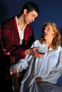 Aurora_Theatre_Company_Honors_Tennessee_Williams_With_THE_ECCENTRICITIES_OF_A_NIGHTINGALE_4158_20110215