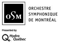OSM Comes to Carnegie Hall; New Home to Open in Montreal